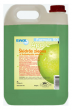 Šķidrās ziepes EWOL Professional Formula SD Apple, 5L.